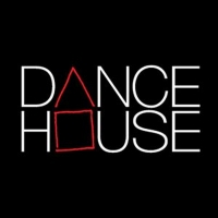 DanceHouse Makes a Move Online with Eclectic & International Fall Programming Photo