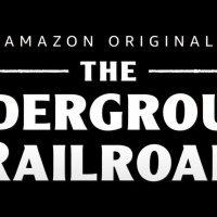 VIDEO: Watch the Trailer for THE UNDERGROUND RAILROAD Video