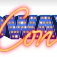 MOULIN ROUGE! Joins BroadwayCon 2020 MainStage Lineup