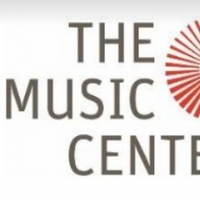 The Music Center's DANCE DTLA Goes Digital Photo