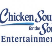 Chicken Soup for the Soul Entertainment Commences Production of Season 2 of GOING FRO Photo