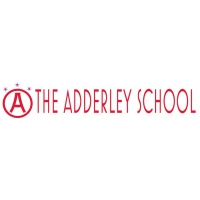 BWW Exclusive: The Adderley School Founder Janet Adderley on What the School Stands F Photo