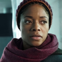 HBO Announces Premiere Date for Limited Series THE THIRD DAY Photo