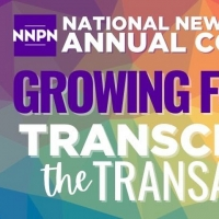 National New Play Network Announces 2021 Virtual Conference Photo