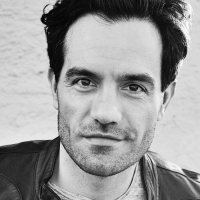 CHESS Announces Post-show Talks With Ramin Karimloo, Luke Walsh & Takanori Sato!