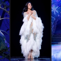 Weekly Polls: Which Iconic Broadway Dress Is Your Favorite?