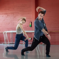 The National Center for Choreography - Akron & DTAA Announce Fall 2021 Community Commissio Photo