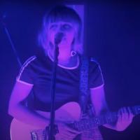 VIDEO: Beach Bunny Performs 'Good Girls' on JIMMY KIMMEL LIVE!