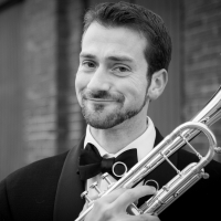 Artist Series Concerts of Sarasota Presents VENTURES IN BRASS with the Venice Sympho Photo