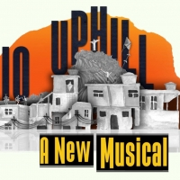 York Theatre Company to Present Industry Reading of RIO UPHILL Featuring Pamela Agalo Photo