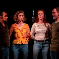 BWW REVIEW: Guest Reviewer Kym Vaitiekus Shares His Thoughts On THE ANGRY BRIGADE Photo