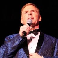 Eisemann Center Will Present Comedian Tom Cotter Photo