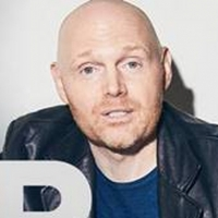 Bill Burr Adds Second Comedy Show at The Fox This September Photo