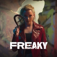 VIDEO: Watch an Extended Look at FREAKY Photo