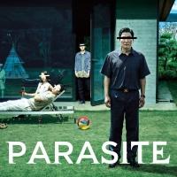 PARASITE Wins Big at Toronto Film Critics Association Awards - See Full List! Photo