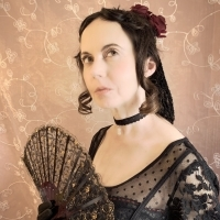 An Evening with Lola Montez Photo