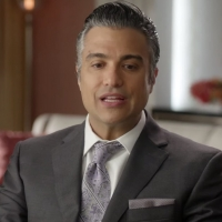 VIDEO: Following The Series Finale, The CW Shares JANE THE VIRGIN Favorite Moments Clip