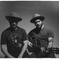 The Brother Brothers Share New Single 'Circles' Photo