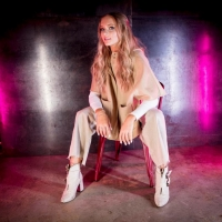 Queeva Releases New Country-Pop Single 'Show Off' Photo
