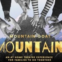 MOUNTAIN GOAT MOUNTAIN A New Audio-led At Home Experience for Families Announced