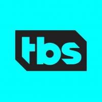 TBS Cancels THE DETOUR After Four Seasons Photo