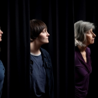 HOMESICK Comes To Old 505 Theatre Photo