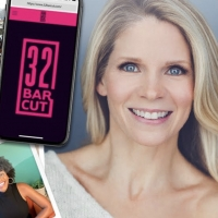 VIDEO: Watch Kelli O'Hara Talk Audition Stories & More on the Latest Episode of 32 BA Photo