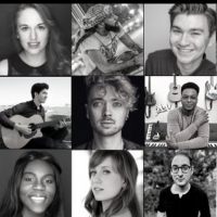Johnny Mercer Foundation Songwriters Project Participants Announced Photo