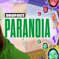 Season Two of PARANOIA to Premiere on CollegeHumor's DROPOUT on November 5