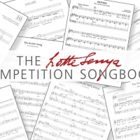 The Kurt Weill Foundation Responds To Pandemic With The Lotte Lenya Competition Songb Photo