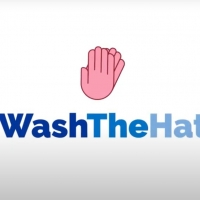 VIDEO: #WashTheHate Launches National PSA Against Anti-Asian Discrimination