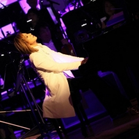 PBS to Air Yoshiki Live At Carnegie Hall in Nov. 2019