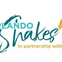 Orlando Shakes Goes Dark March 16 Through March 31 Photo