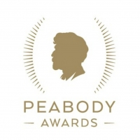 Peabody Awards Name 30 Winners, Representing the Very Best in Storytelling Photo