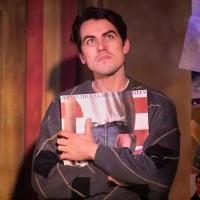 BWW Review: HIGH FIDELITY, Turbine Theatre Photo