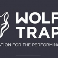 Wolf Trap Foundation For The Performing Arts Awards Eight Grants To Washington, D.C.  Photo