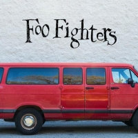 Foo Fighters: 25th Anniversary Van Tour To Revisit Stops Along 1995 Tour