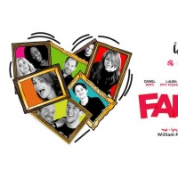FALSETTOS Leads September's Top 10 New London Shows