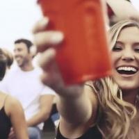 Karissa Ella Perfectly Captures Summertime in 'Bad Summer' Music Video Photo