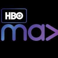 Mike Schur & BROAD CITY Creators Get HBO Max Pilot Order Photo
