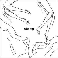 Beach Lab Release New Single 'Sleep'