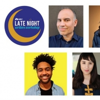 NBC's Late Night Writer Workshop Welcomes New Class Photo