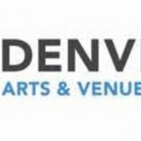 Denver Public Art Seeks Qualified Colorado Artists for Multiple Public Art Projects Photo