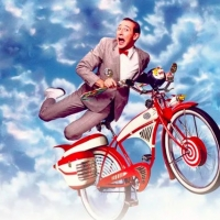 35TH ANNIVERSARY OF PEE-WEE'S BIG ADVENTURE Adds Second Date at Beacon Theatre
