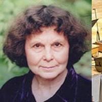 BSO to Celebrate Trailblazing Composer Sofia Gubaidulina's 90th Birthday With Upcoming Con Photo