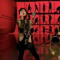 Green Day Release Music Video for 'Father of All...'