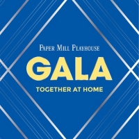 Andrew Lloyd Webber, Andy Blankenbuehler, Beth Leavel, Rob McClure & More to Appear a Photo