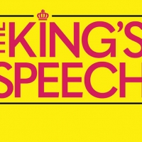 BWW Review:  THE KING'S SPEECH at DC's National Theatre, from the Perspective of Someone Who Stutters