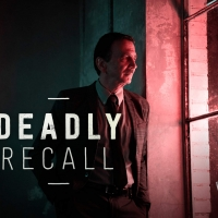 ID Announces New Season of DEADLY RECALL Photo
