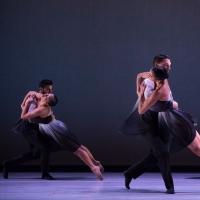 Ballet Hispanico Returns to the Vail Dance Festival
